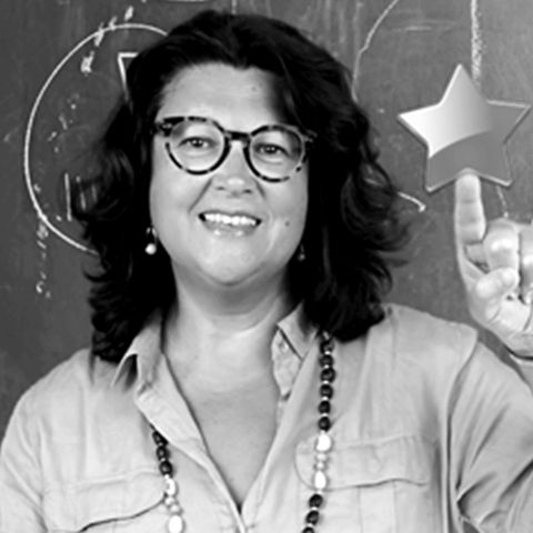 Anne-Claude JARDIN