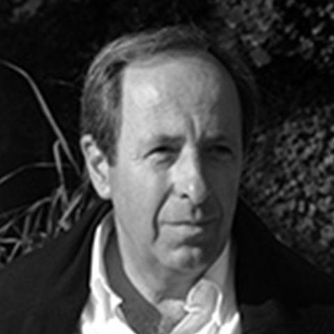 Guy Michelet